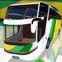 icon ITS Brazil Bus Simulator 2021