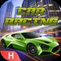 icon Car Racing