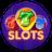 icon Pop! Slots 2.54.12130