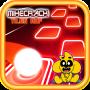 icon Mikecrack Magic Dancing Tiles Hop Theme Song