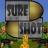 icon Sure Shot 1.8