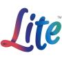 icon Radio LITE FM Malaysia - Relaxing Favourites