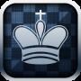 icon Chess Tactics Pro (Puzzles)