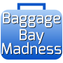 icon Baggage Bay Madness