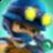 icon Mini Guns 1.0.29