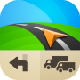 icon Sygic Truck GPS Navigation