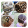 icon Hairstyles for girls