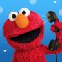 icon Elmo Calls by Sesame Street