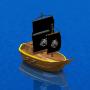 icon DOKDO