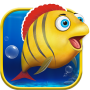icon Kids Fishing