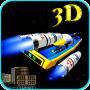 icon Future Patrol 3D