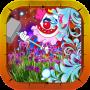 icon Wag Jocular Clown Escape - JRK Games