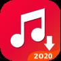 icon BL mp3 music download