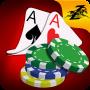 icon Poker Online (& Offline)