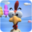 icon Talking Chick 2.27
