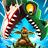 icon Hungry Dragon 2.0