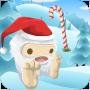 icon Yeti World Run - La gran aventura