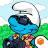 icon Smurfs 1.7.9a