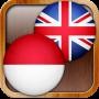 icon Kamus Inggris