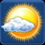 icon Palmary Weather