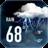 icon Weather 1.0.3