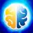 icon Mind Games 2.8.2