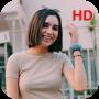 icon Domelipa Wallpaper HD New 4K Wallpapers 2021
