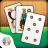 icon Scopa 6.8.1