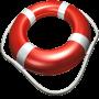 icon MyBackup