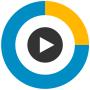 icon PlaYo - Free Music & Radio