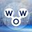 icon WOW 2.4.4