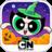 icon Powerpuff 1.052
