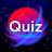 icon Quiz Planet 27.0.0