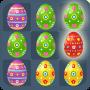 icon Egg Blasting