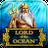 icon com.funstage.gta.ma.lordoftheocean 5.12.2