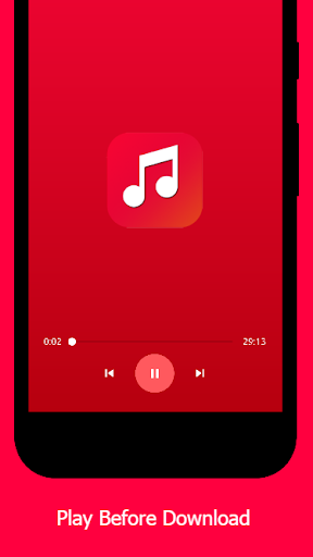 TB mp3 music download