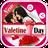 icon Valentine Day Special 1.8