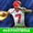 icon Kaepernick Football 1.0.6