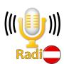 icon Radio Österreich