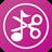 icon Ringtone Maker 3.1.1