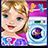 icon com.tabtale.babyhousechores 1.0.7