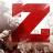 icon Last Empire-War Z:Strategy 1.0.166
