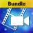 icon PowerDirector 4.9.1