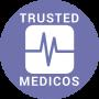 icon TMH Health