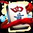 icon Mahjong Dlx HDF 1.0.44