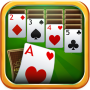 icon Solitaire -Classic Card Game