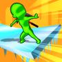 icon Freeze Rider