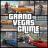 icon Grand Gangster Auto Crime 2.0.4