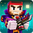 icon Pixel Gun 3D 16.8.1
