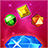 icon Classic 2.9.400